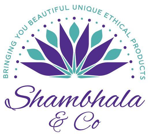 Shambhala & Co